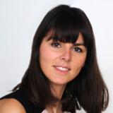 Céline BRESSEL